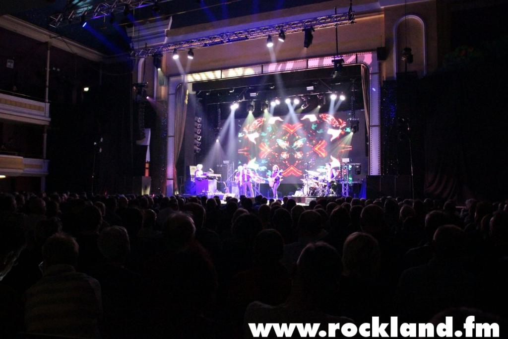 "Foto: ROCKLAND <strong class=""verstecktivw"">Fotoserie</strong>"