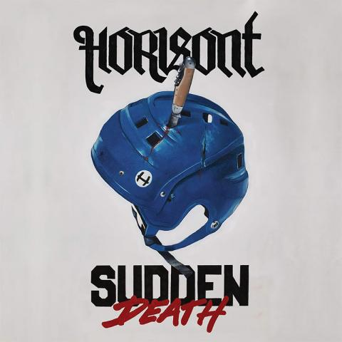 Horisont: Sudden Death