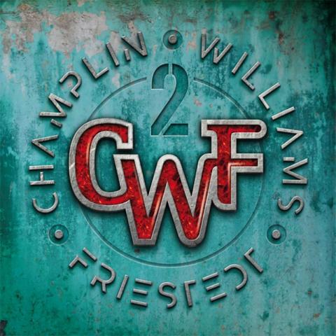 CWF: II