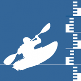 Logo RiverApp