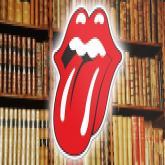 Das Rockland Lexikon: Die Zunge der Rolling Stones