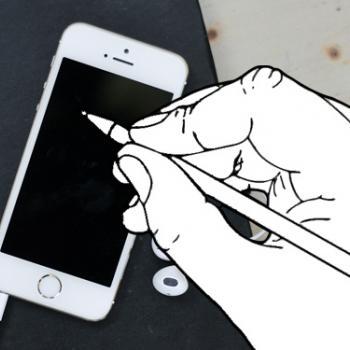 App-Tipp: Just a line
