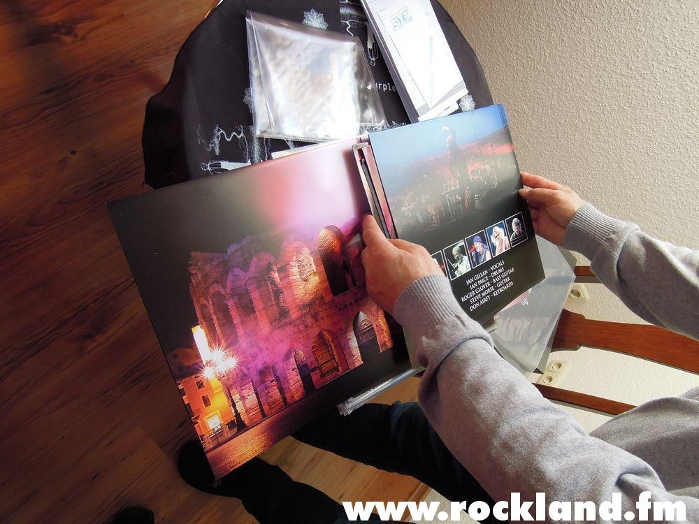 "Foto: ROCKLAND <strong class=""verstecktivw"">Fotoserie</strong>"