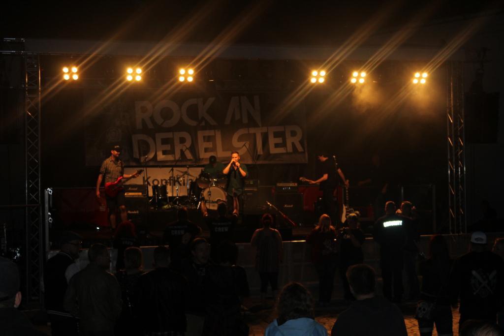 """Fotos: ROCKLAND <strong class=""""verstecktivw"""">konzert</strong>"""