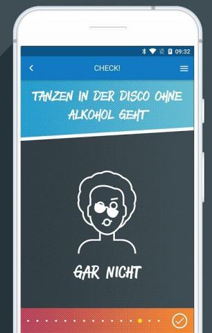 Blu:app