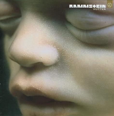 Rammstein: Mutter