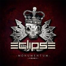 Eclipse: Monumentum