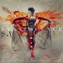Evanescence: Synopsis