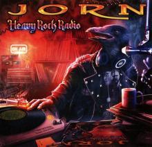 Jorn: Heavy Rock Radio