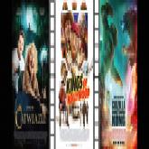 Kinotipps