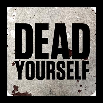 Dead Yourself